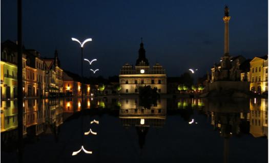 Střibro (Repubblica Ceca)