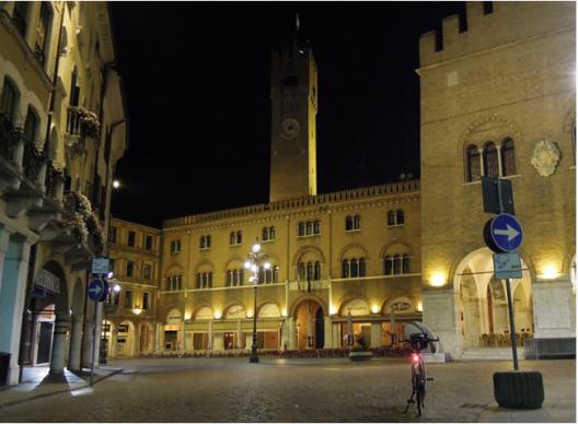 Treviso (Italia)