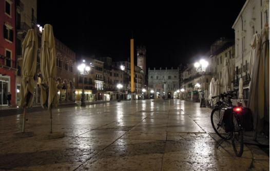 Verona (Italia)