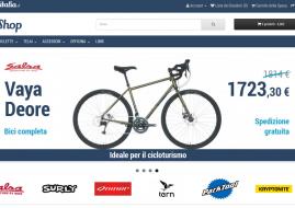 bshop bikeitalia