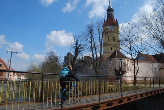 Località Cristian