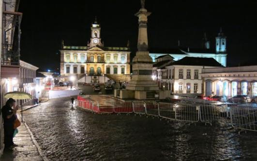 10-11-APR-2014: per le vie di Ouro Preto