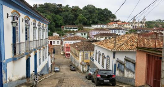 14-APR-2014: la mattina della partenza da Prados