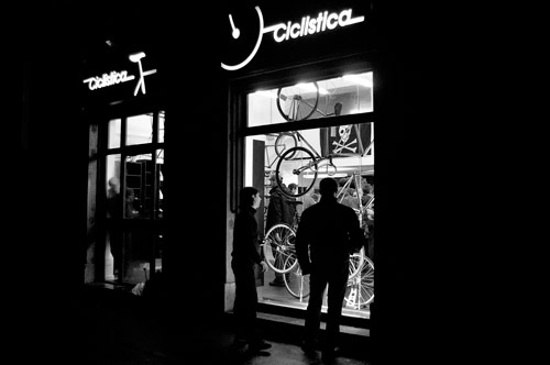 meccanico-biciclette-milano