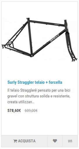 telaio-gravel-8