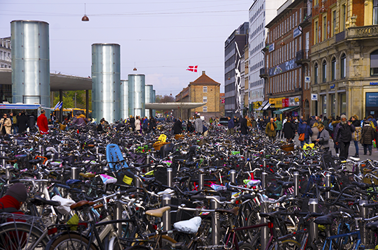 11 copenhagen norreport_bikeitalia