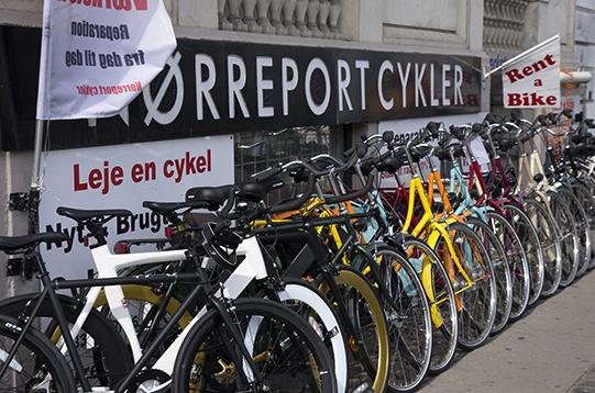 14 copenhagen norreport cyckler_bikeitalia