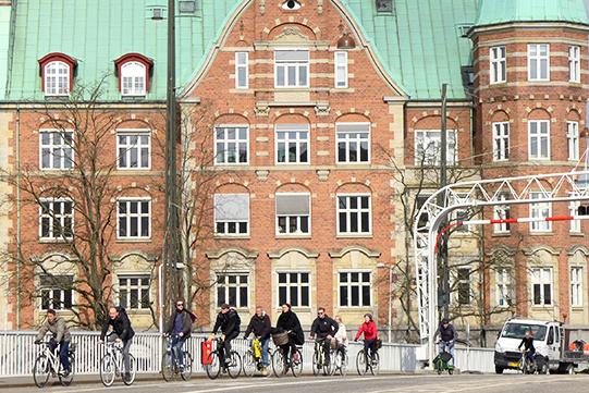 19 copenhagen_bikeitalia