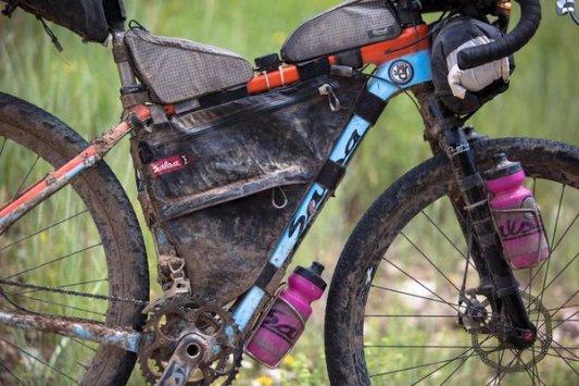 Bikepacking_2