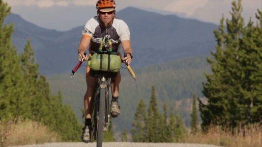 Bikepacking_3