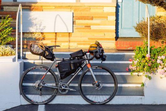 Bikepacking_5