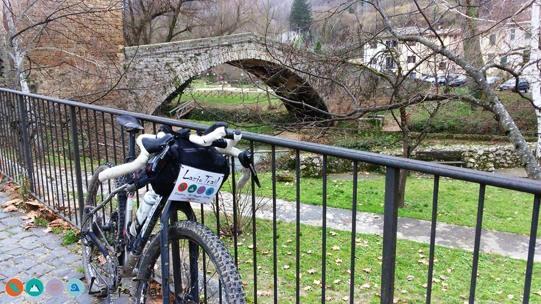 Lazio_Trail_1