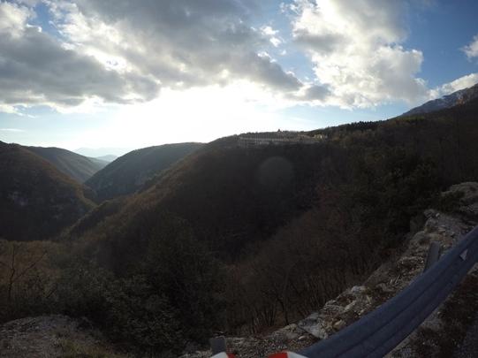 Lazio_Trail_3