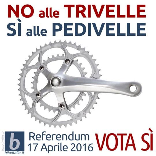 http://www.bikeitalia.it/2016/04/04/tempa-rossa-non-avrai-il-mio-voto/