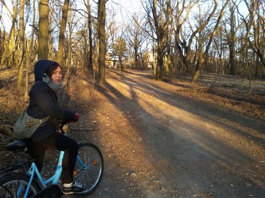 budapest-sentiero-2