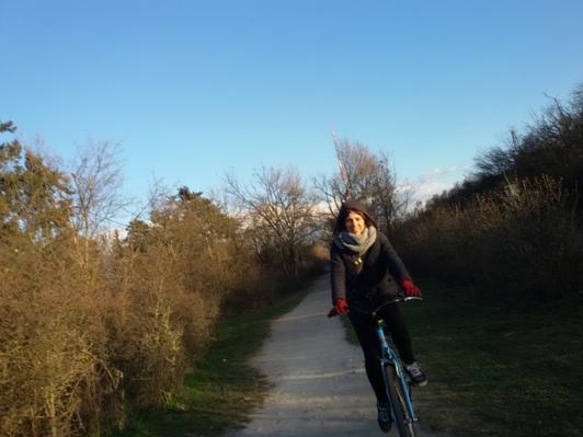 budapest-sentiero