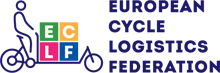 eclf_logo