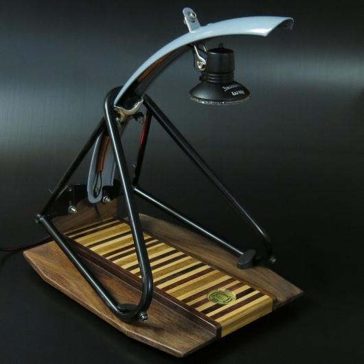 lampada-bici-1