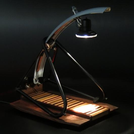 lampada-bici-2