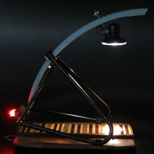 lampada-bici-4