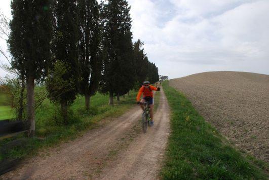 vacanze-bikeitalia-1