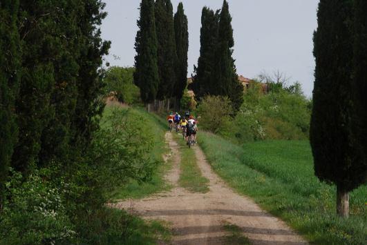 vacanze-bikeitalia-2