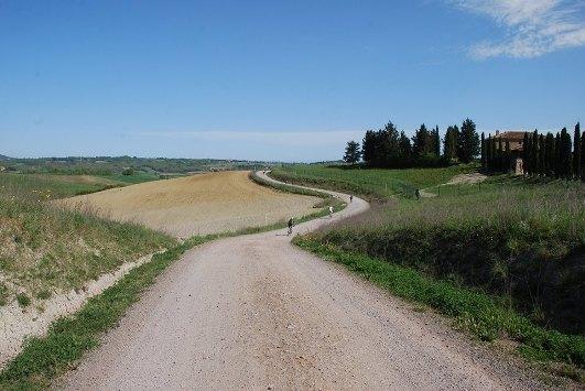 vacanze-bikeitalia-3