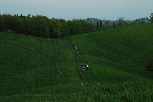 vacanze-bikeitalia-4
