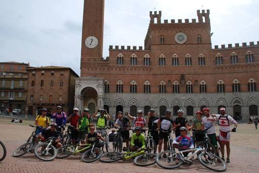 vacanze-bikeitalia-5