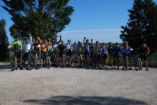 vacanze-bikeitalia-7