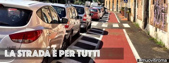 MuovitiRoma_03_Strada_Per_Tutti