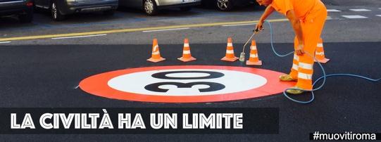 MuovitiRoma_04_Civilta_Limite