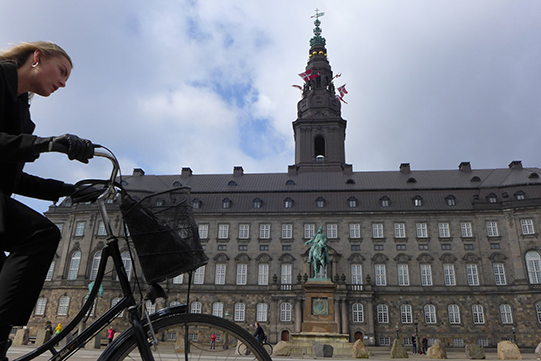 20 copenhagen_bikeitalia