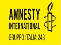 AMNESTY_PALERMO_LOGO_GRUPPO_ITALIA_243