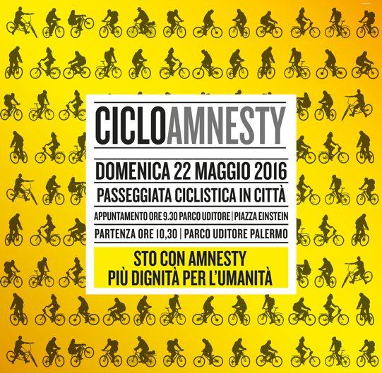CICLOAMNESTY_DIRITTI_UMANI_PALERMO