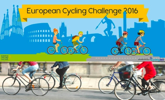 EUROPEAN_CYCLING_CHALLENGE_2016