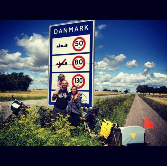 Federico_Mariani_confine-danese-2