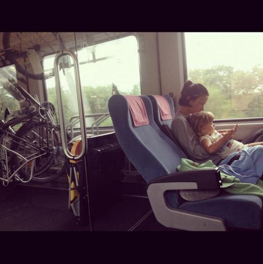 Federico_Mariani_treno-tratta-monaco-berlino-8