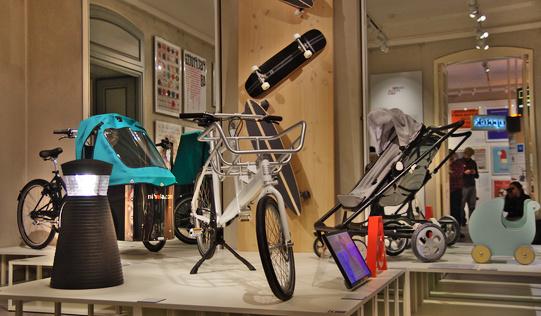 Museo Design Copenhagen