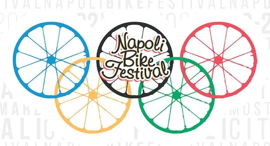 Napoli-Bike-Festival_2016