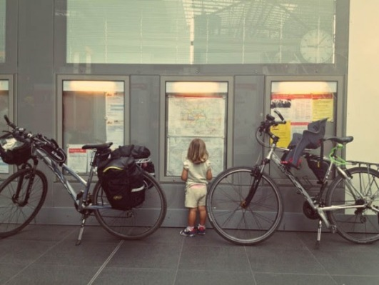 berlino-copenhagen-famiglia-2