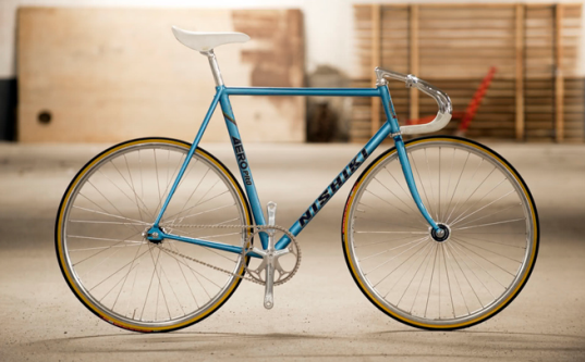 Taglie e misure del telaio della bici corsa mtb viaggio for Una planimetria della cabina del telaio