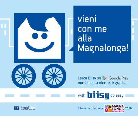postFB_Biisy_magnalonga