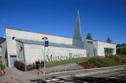 01 Museo Retico