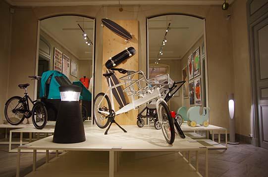 10 Copenhagen design museum