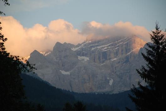 12 Dolomiti di Brenta