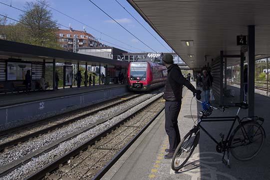 2 bikeitalia copenhagen