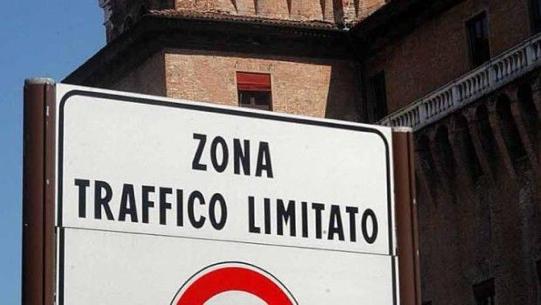 Lecce_zona_traffico_limitato