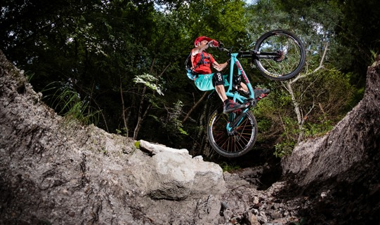 TRENTINO_PAGANELLA_BIKE_DAYS_2