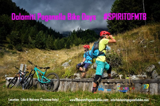 TRENTINO_PAGANELLA_BIKE_DAYS_SPIRIT_OF_MTB